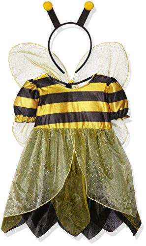 Antenne Stirnband Kostüme (Bienenkostüm für Kinder)