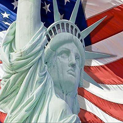 Dark Burner American Dream Aroma von Dark Burner