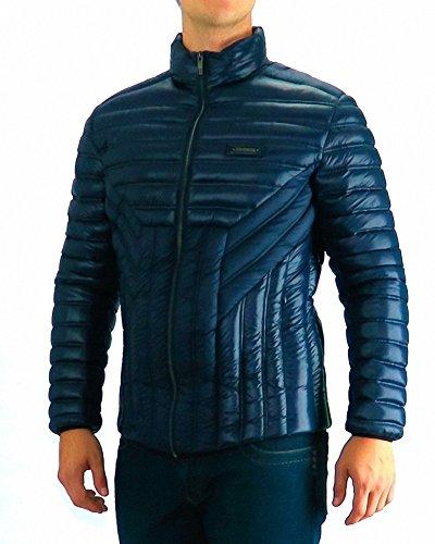 bikkembergs-dirk-bikkembergs-jacket-slim-blue-l-blau