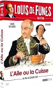 vignette de 'L'aile ou la cuisse (Claude Zidi)'