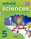 Think Do Learn Natural Science 5º Primaria Pack (Libro y audio descargable)