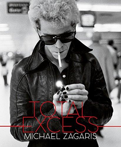Total excess par Michael Zagaris