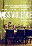 Miss Violence [Import anglais] kostenlos online stream