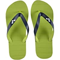 arena Eddy Man, Footwear Homme