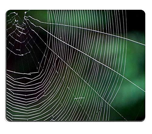 Gaming Mauspad Mauspad Spider Web Cabes Land Eno Fluss SP Naturkautschuk Material PM013767