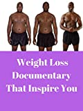 Weight Loss Documentary That Inspire You [OV]