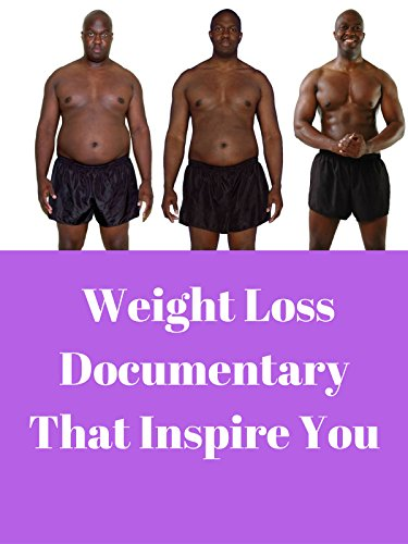 weight-loss-documentary-that-inspire-you