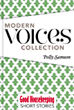 Polly Samson: Short Stories