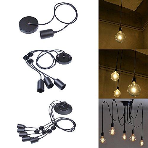 E27-Creative-Edison-Chandelier-Antique-DIY-Chandelier-1-3-5-Heads-Lamps-Vintage-Industrial-Ceiling-Lamp-Pendant-Light-Fixture-Retro-Industrial-Dining-Hall-Bedroom-Hotel-Home-Lighting-Accessories