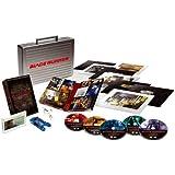Blade Runner: Ultimate Collector's Edition im limitierten Koffer (5 DVDs exklusiv bei Amazon)