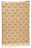 #9: BDPP Metallic Wallpaper Roll (Vinyl Coating, w132) (Cover Area 50 Square Ft.)