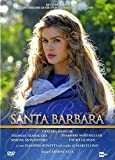 Santa Barbara [Import anglais]