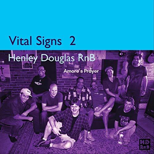Vital Signs 2 -