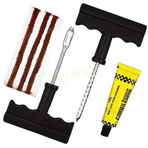 Demiawaking-1-Set-auto-strumento-kit-auto-moto-auto-Kit-Attrezzi-per-riparazione-pneumatici-tubeless-Plug-sicurezza-6-tipo-pneumatico-tubeless-kit-di-riparazione-auto-accessori
