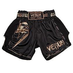 Venum Giant Pantalones...