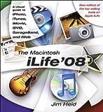 The Macintosh iLife 08 (English Edition)