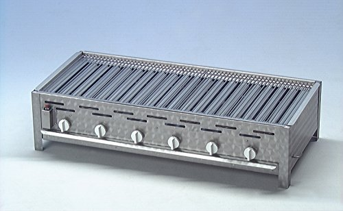 Jago Gasgrill Test : Broilmaster grill test vergleich broilmaster grill günstig kaufen