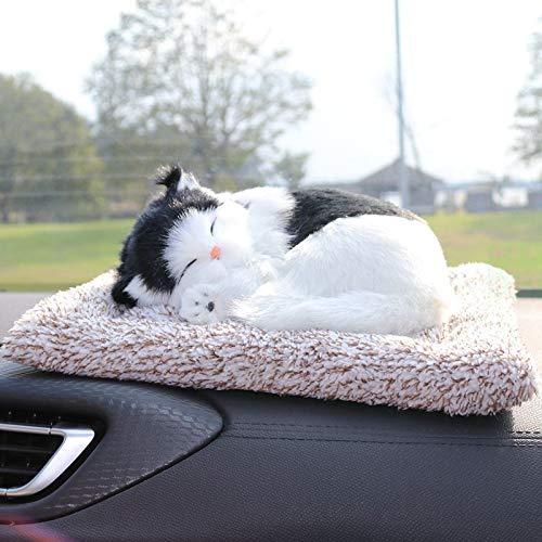 Lufterfrischer Anhänger Autos