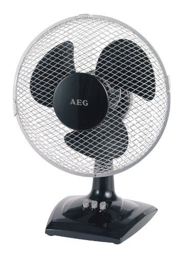 AEG Tisch-/Wand-Ventilator VL 5528
