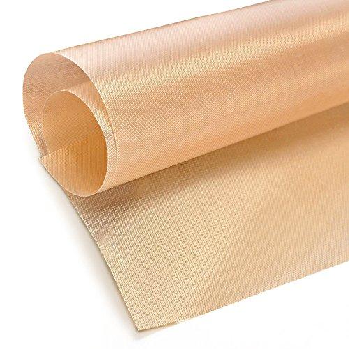 dauerbackfolie-33x40cm-teflon-backofen-schutzfolie-dauer-backfolie-backmatte