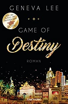 https://www.amazon.de/Game-Destiny-Roman-Die-Love-Vegas-Saga-ebook/dp/B06XQJ7G72/ref=tmm_kin_swatch_0?_encoding=UTF8&qid=1525110483&sr=1-1