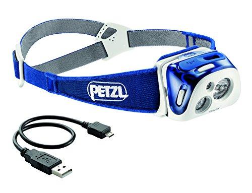 petzl-reactik-kompakte-aufladbare-und-intelligente-stirnlampe-mit-reactive-lighting-technologie-die-