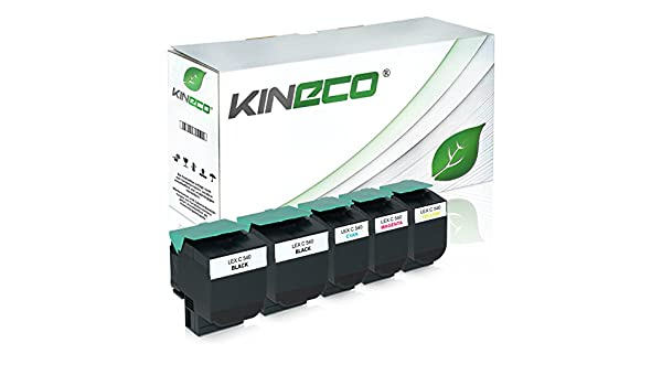 Toner Cartridges Computers/Tablets & Networking Toner Cartridge ...