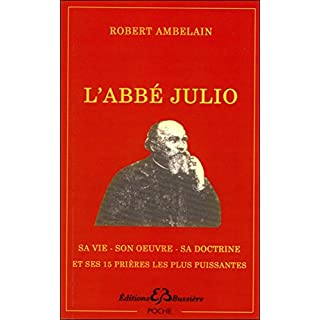 L'abbé Julio