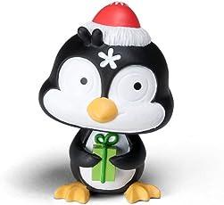 tonies 01-0128 Hörfigur 30 Lieblings-Kinderlieder, Weihnachtslieder