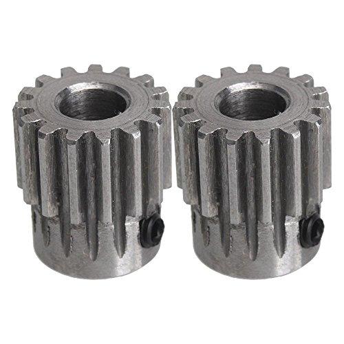cnbtr-6-mm-agujero-de-diametro-15-dientes-modulo-1-metal-engranaje-de-acero-rueda-superior-tornillos