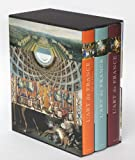 L'art de France - Coffret 3 tomes