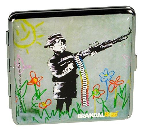 immerschon-zigarettenetui-gross-banksy-crayola-shooter-fur-18-20-zigaretten-etui-box-zigarettenbox