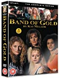 Band of Gold: The Complete Series [DVD]
