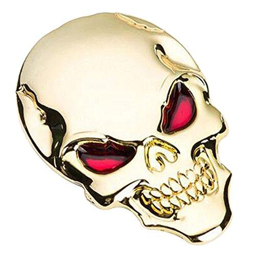 eizur-3d-cranio-lega-metallo-adesivo-per-auto-moto-scheletro-osso-emblem-badge-autoadesivo-styling-c