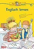 Conni Gelbe Reihe: Englisch lernen - Neu