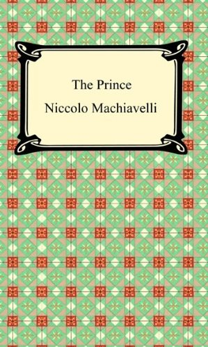 the-prince-with-biographical-introduction