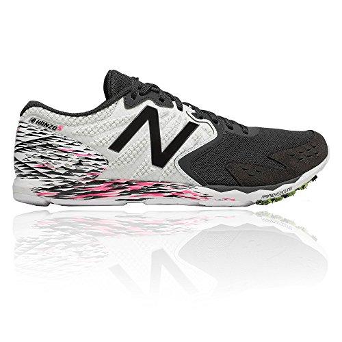 New Balance - Chaussures de course Hanzo S pour femmes - SS18-41