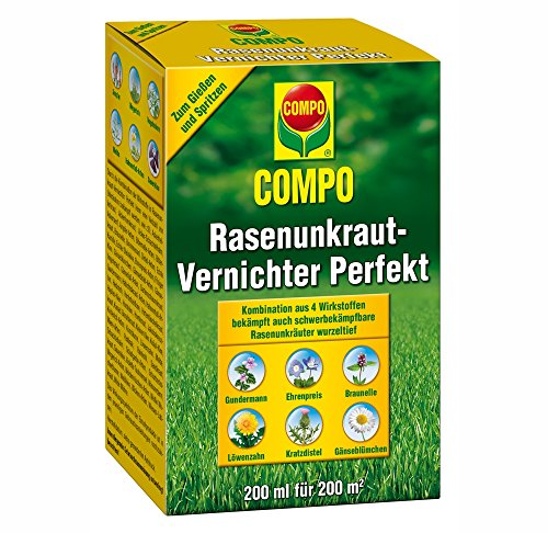 compo-cesped-de-malas-hierbas-vernichter-perfecto-200-ml