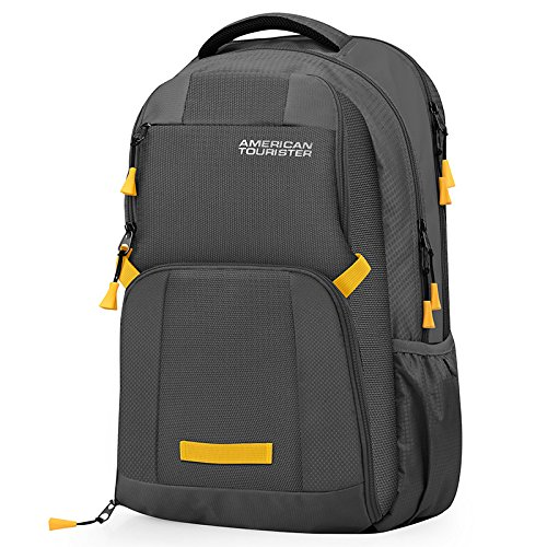 AMERICAN TOURISTER LAPTOP BACKPACK INSTA 03 2017