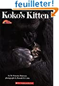 Koko s Kitten