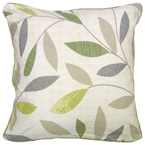 ShawsDirect Beechwood Cushion Cover