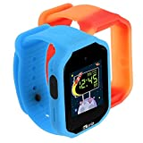 KURIO V 2.0 Kinder Smart Watch – Blau