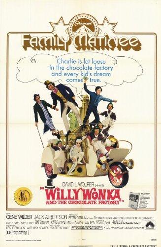 willy-wonka-und-the-chocolate-factory-poster-film-c-279-x-432-cm-28-cm-x-44-cm-gene-wilder-jack-albe