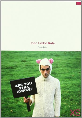 Joâo Pedro Vale (DARDO XS) por Paulo Reis