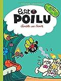 Petit Poilu, Tome 21 : Chandelle-sur-Trouille