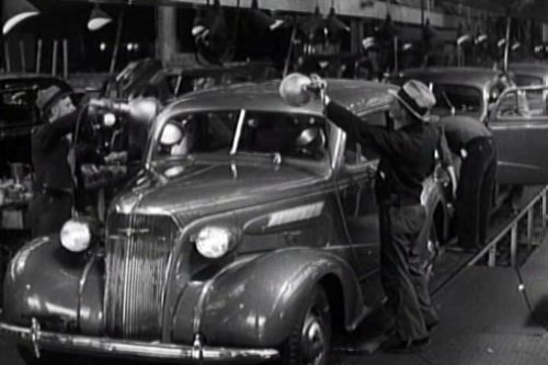 classic-general-motors-auto-manufacturing-films-dvd-1930s-automobile-car-manufacturing-industry-film