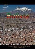 Bolivia [DVD] [NTSC]