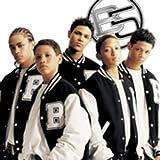Songtexte von B5 - B5