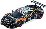 Carrera 20030808 Digital 132 Ferrari 488 GT3  Black Bull Racing, No.46