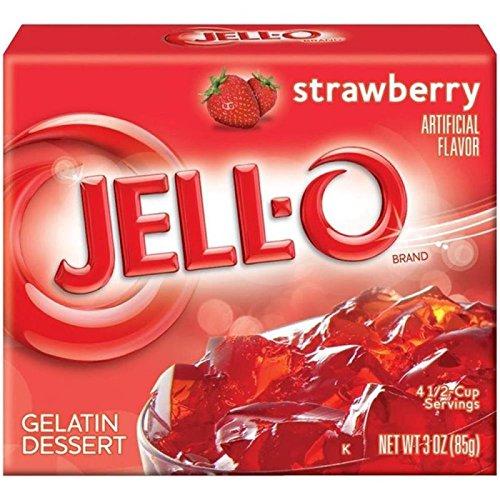 2-x-n9-online-o-gelatin-dessert-strawberry-en-les-etats-unis